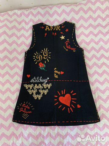 Платье  89624717771 купить 3