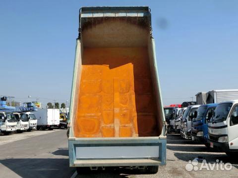 Самосвал Isuzu Forward  89502985075 купить 8