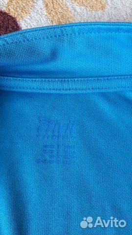 Одежда для спорта и отдыха  89507080278 купить 6