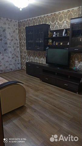 3-к квартира, 63 м², 9/9 эт.  89609511058 купить 2