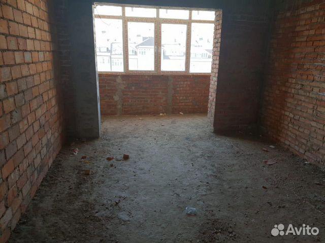 9-к квартира, 245 м², 9/10 эт.