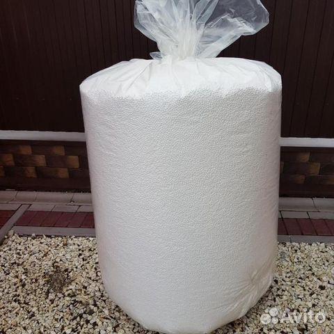 Купить пенополистирол для бетона спк бетон тюмень