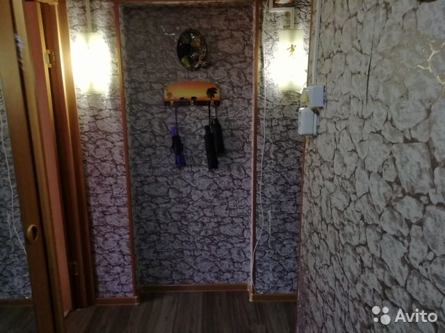 2-к квартира, 44 м², 2/2 эт.  89142561065 купить 6