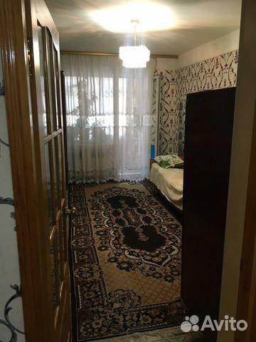 2-к квартира, 51 м², 4/5 эт.  89654935060 купить 3