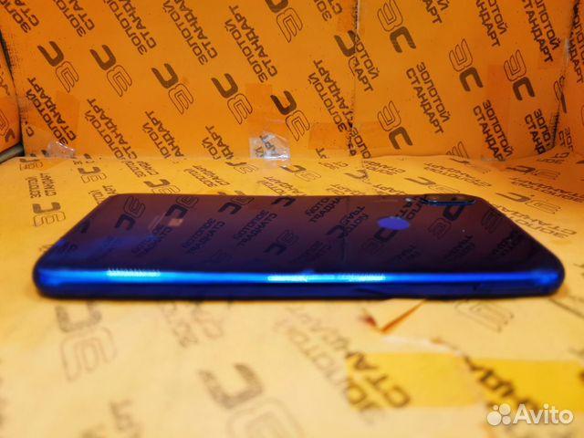 Xiaomi Mi Play (спут)  89375317916 купить 5