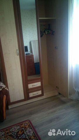 3-к квартира, 62 м², 5/5 эт.  89132101892 купить 2