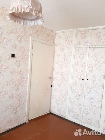3-к квартира, 62.5 м², 2/5 эт.  89275394226 купить 5