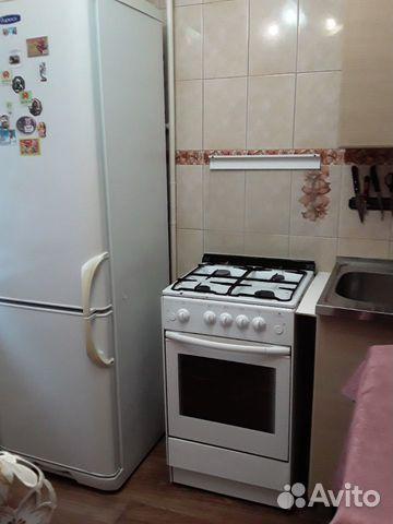 Комната 14 м² в 2-к, 3/5 эт.  89124969489 купить 3