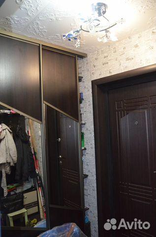 1-к квартира, 34 м², 7/9 эт.  купить 5