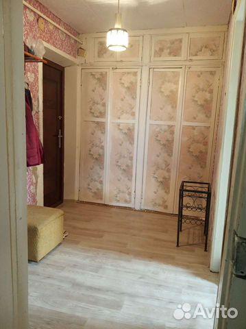 2-к квартира, 52 м², 5/5 эт.  89586157751 купить 2