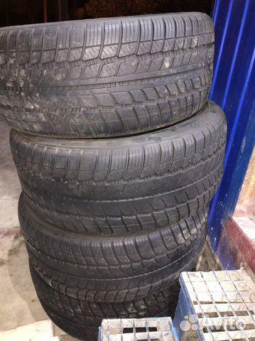 Зимние шины  89048766360 купить 1