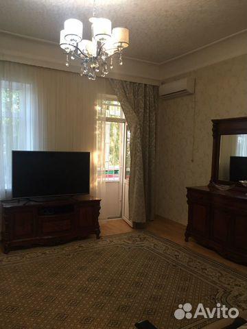 2-к квартира, 61 м², 2/5 эт.  89659542643 купить 7