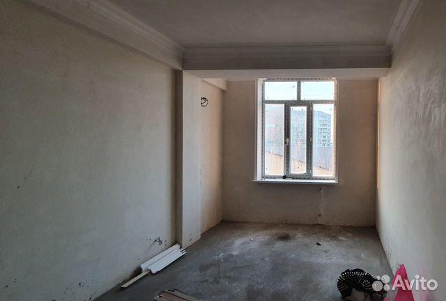 2-к квартира, 90 м², 4/13 эт.  89285181718 купить 1