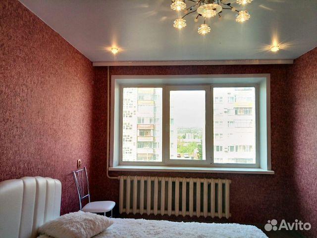 3-к квартира, 65 м², 4/9 эт.  89131801254 купить 2