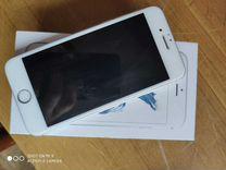 iPhone 6s/32 gb