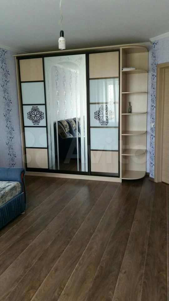 1-к квартира, 43 м², 4/10 эт.  285010 купить 10