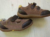 a41a38dc3 кожаная - Сапоги, ботинки - купить обувь для мальчиков в интернете ...