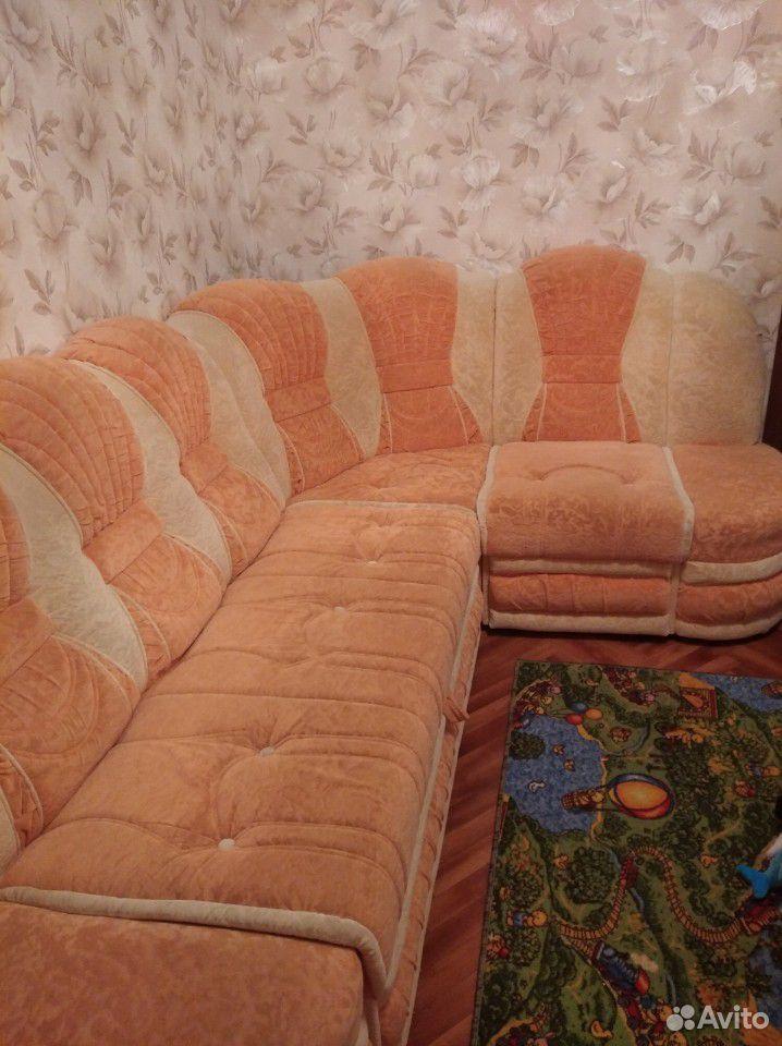 Диван и кресло  89276209388 купить 1