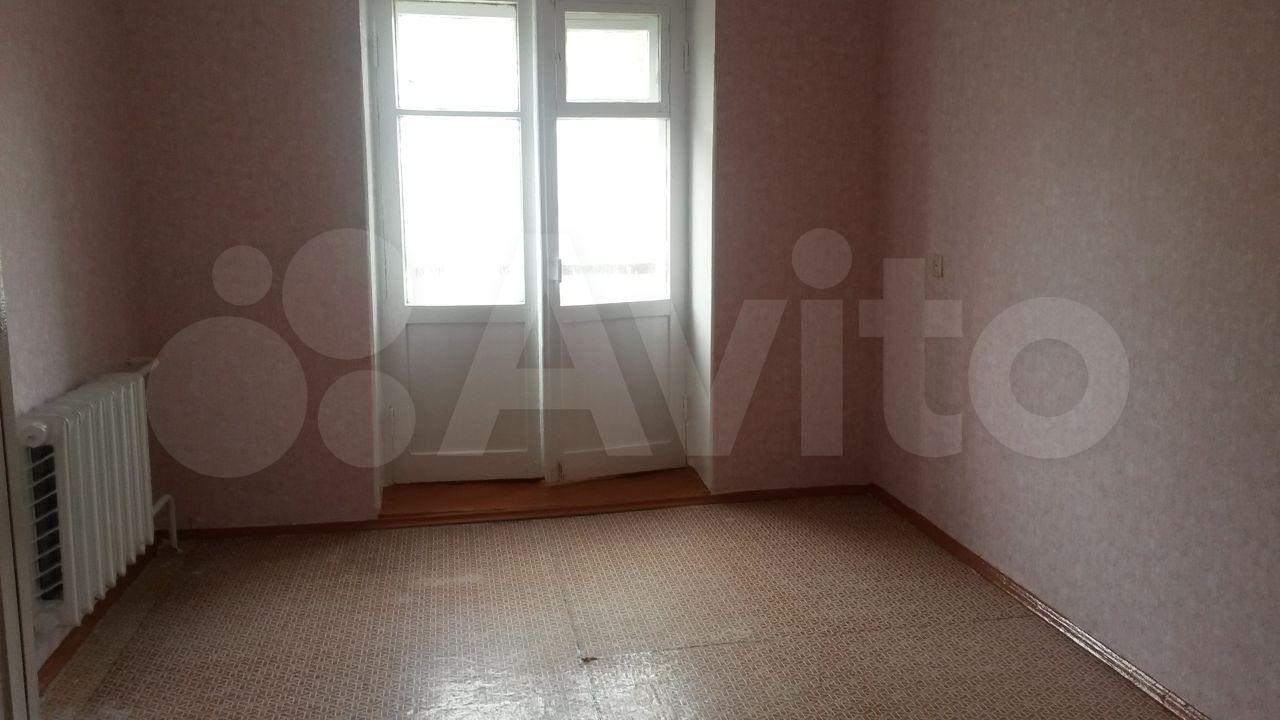 Комната 12.8 м² в 4-к, 5/5 эт.  89276848404 купить 2