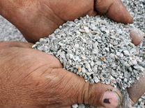 Грунт растительный плодород чернозем песок навоз