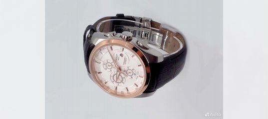 13bfa59a6181 Мужские часы