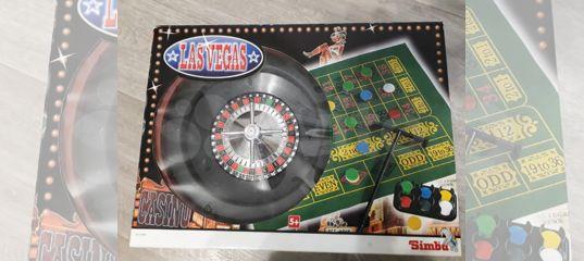 Где в тамбове казино игровые слоты кси