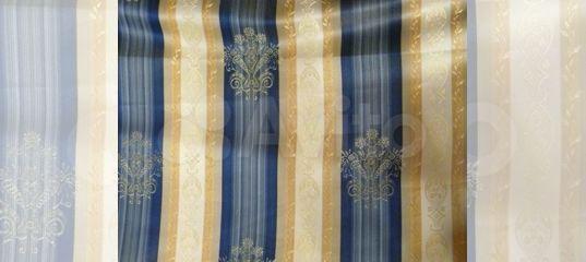 ткани для штор купить в пензе