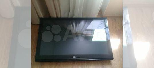 Телевизор LG 42PQ200R (107 см) купить в Ставропольском крае с доставкой | Бытовая электроника | Авито