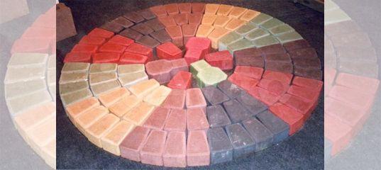 Краситель для бетона купить в казани купить бетон в узде с доставкой цена