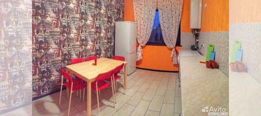 Пансионат для пожилых людей в белгородской области меню в доме престарелых
