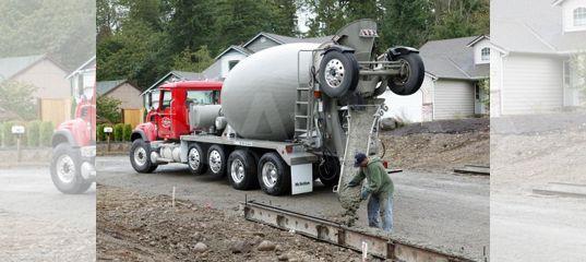 Учалы бетон купить для уплотнения бетонной смеси используются