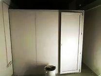 Холодильник для пива 8,5 м3/ До 28 кег/ Гарантия