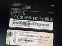 """Ноутбук SAMSUNG 15,6"""" 2 ядра 4 гига"""