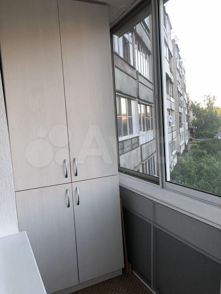 3-к квартира, 79 м², 2/5 эт.  89107062085 купить 10
