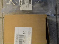 Блок управления pasm Porsche Carrera 99761845002