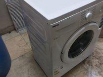 Стиральная машина Веко 6 кг — Бытовая техника в Казани