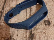 Новые 5 шт Xiao Mi band 2 силиконовые ремешки