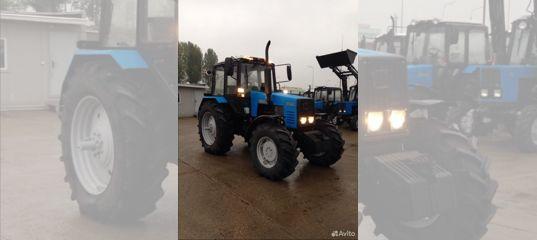 Официальный дилер по тракторам в тюменской области рф.