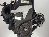 Двигатель (двс) Volkswagen Fox, артикул 52743800