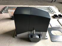 Автоматика для откатных ворот Nice RD400KLT