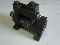 Гидроусилитель тормозов дз-122 дз-122А.07.01.000