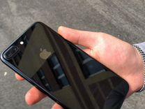 iPhone 7 Plus обмен