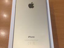 Смартфон Apple iPhone 7 Plus 32GB