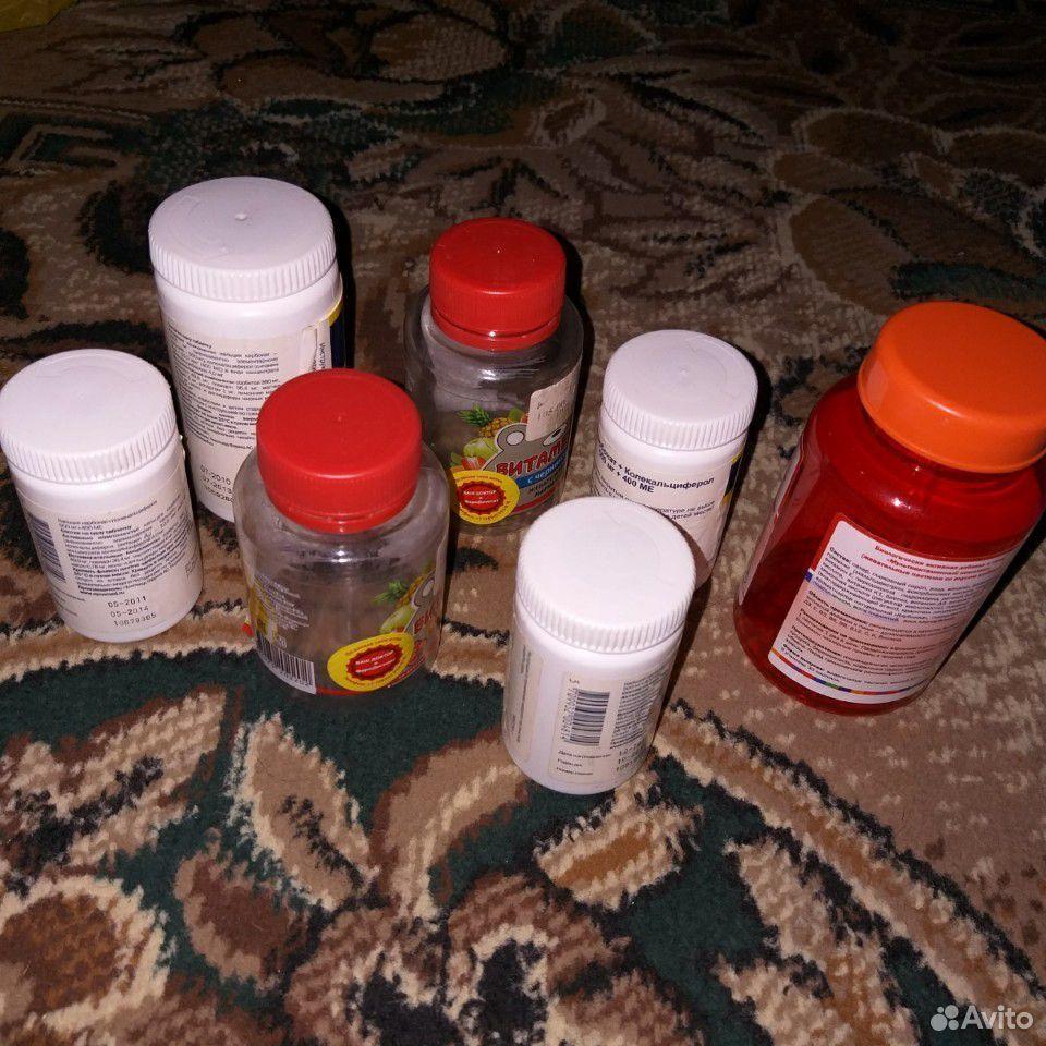 Баночки пластиковые для мелочей  89030748063 купить 2