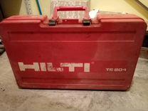 Hilti TE 804