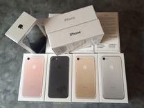 iPhone 7 — Телефоны в Самаре