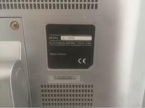 Монитор — Товары для компьютера в Твери