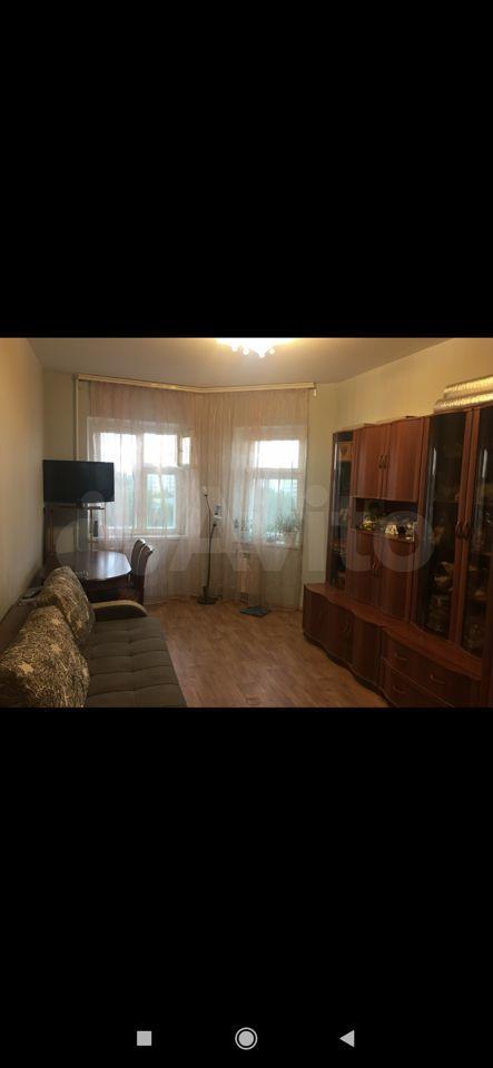 2-к квартира, 57 м², 8/9 эт.  89824106107 купить 2
