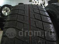 Зимние шины Bridgestone из Японии 175/60/16