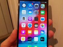 Айфон 6+ 128g — Телефоны в Грозном